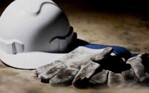 تلفات دو ماهه حوادث کار در آزربایجانغربی ۱۸۴ نفر شد