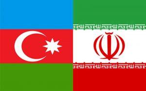 جمهوری آزربایجان به ایران وام میدهد