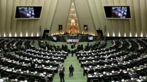 تلاش برای بازگرداندن نامهای عربی و تاریخی شهرهای خوزستان/الاهواز در مجلس ایران