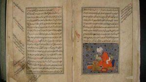 نمایشگاه نسخه هاى نفیس خطی در آنکارا / ۹ هزار جلد کتاب دستنویس تاریخی به...