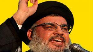 """سید حسن نصرالله: """"بودجه و موجودیت حزب الله"""" از ایران تامین میشود"""