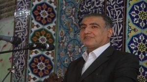 نماینده تبریز : تشکیل فراکسیون تورکزبانان در مجلس