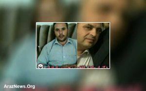 آخرین وضعیت شش فعال مدنی اردبیلی بعد از گذشت یک ماه از بازداشت