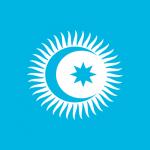 دولتهای عضو شورای ترک سیستم واحد گمرکی ایجاد میکنند