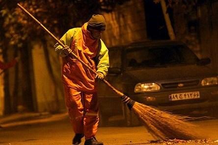 ۳۵۰ کارگر شهرداری مرند بیش از سه ماه معوقات مزدی دارند