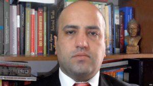 بررسی اهمیت تشکیل فراکسیون تورک در مجلس ایران