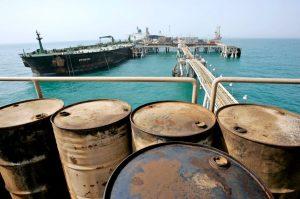 ایران تولیدات نفتی خود را افزایش خواهد داد
