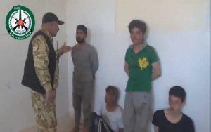 بیتوجهی جمهوری اسلامی به خانواده افغانهای کشتهشده در سوریه