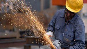 ۹۰درصد کارگران در ایران قراداد موقت دارند