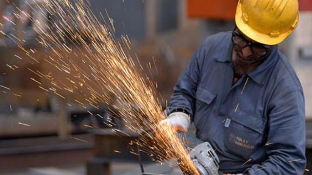 ۹۰ درصد کارگاههای ایران ۱۰ نفر کارگر دارند