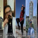 شهردار تبریز شکایت خود از فعالین ملی آزربایجان را پس گرفت