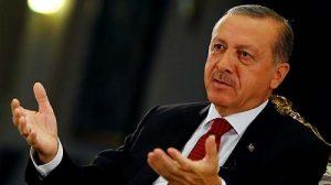 رئیس جمهوری تورکیه: احتمال وقوع کودتای دیگری وجود دارد