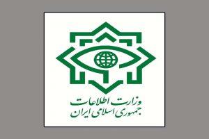 تهدید فعالین ملی مدنی شهر اردبیل