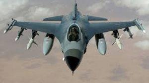 حمله ارتش تورکیه به مواضع تروریستهای پ.ک.ک در عراق