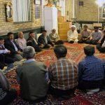 اعتراض اهالی روستای «پسک» به انتشار خبر ازدواج کودکان روستا