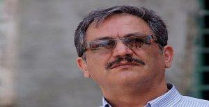 سفیر سابق ایران در آزربایجان: استفاده جنگنده های روسی از پایگاه هوایی همدان برخلاف اصل...