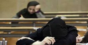 وضعیت بد فارغالتحصیلان و بیکاری ۸ میلیون دانشگاهی در ایران