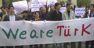 مساله تورک در ایران و عقبه های امنیتی و سیاسی آن (با نگاهی به یک...
