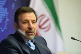 وزیر ارتباطات ایران میگوید مخالف فعالیت تلگرام در کشور است