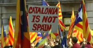 رفراندوم استقلال کاتالونیا در طول سال جاری برگزار خواهد شد