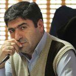 زبان گویای مردم آزربایجان در جمهوری اسلامی چه زمانی دوباره لب به سخن خواهد گشود؟!