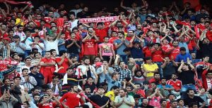 درخواست گزارشگر پیشکسوت آزربایجان برای گزارش تورکی فوتبال
