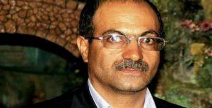دهمین روز از اعتصاب غذای فعال ملی رسول رضوی در زندان تبریز