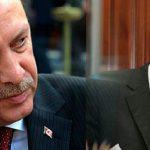 پوتین موفقیت تورکیه در نبرد با داعش در سوریه را تبریک گفت