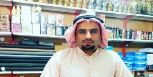 بازداشت دو فعال فرهنگى عرب اهوازى توسط اداره اطلاعات استان