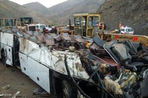 مرگ ۳۹۰ نفر در ۶ ماهه نخست امسال در استان آزربایجان شرقی