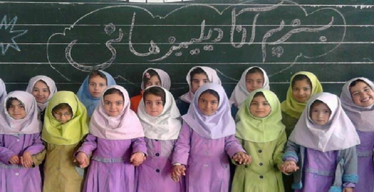 دو نمونه عینی از آثار زیانبار نسل کشی فرهنگی ملل غیر فارس در ایران