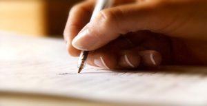 نامه گروهی از پژوهشگران تاریخ در واکنش تاسیس فراکسیون مناطق تورکنشین