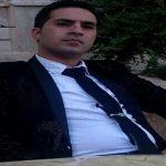 خارج شدن حمید احمدی خواننده و نوازنده موسیقی قشقایی از ایران