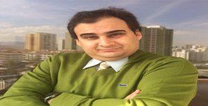 تاملی بر بازداشت اخیر پیمان عارف در آنکارا – حمید گیلانی