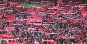 فدراسیون فوتبال:کمیته انضباتی با تماشاگران تراختور برخورد خواهد کرد