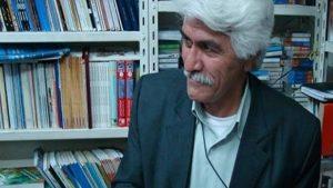 تأملاتی حول تشکیل فراکسیون مناطق تورک نشین- اکبر آزاد