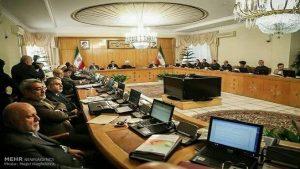 ایران واحد پول خود را به تومان تغییر می دهد