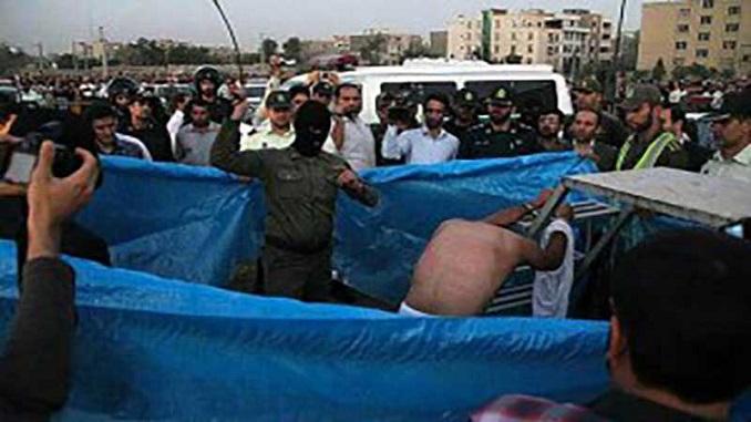 رکود بازار و کمبود نقدینگی در ایران/ فشار مضاعف بر قشر کارگر