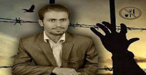 مرتضی مرادپور به اعتصاب غذای خود پایان داد