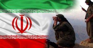 """عضو کمسیون امنیت پارلمان عراق: ایران به واسطه بغداد حقوق اعضاى """"پ ک ک"""" را..."""