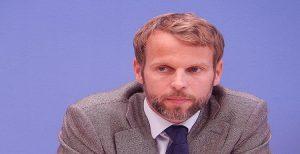 دولت آلمان: پ.ک.ک گروهی تروریستی است