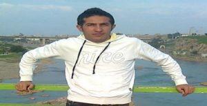 بی خبری از وضعیت سجاد افروزیان در چهارمین روز بازداشت