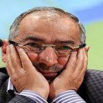 صادق زیباکلام: طلبکاری ایرانیان از همه/ ما ایرانیان نژادپرستیم
