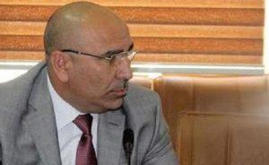 نماینده پارلمان عراق :دولت بغداد با «پ ک ک» همکاری می کند