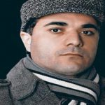 تهدیدمکرر نیروهای امنیتی بر خانواده مهندس سیامک میرزایی، زندانی سیاسی ملی – مدنی آزربایجان