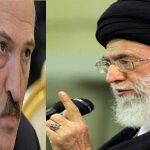 معرفی رهبر ایران به عنوان دیکتاتور در کتاب درسی سوئد + تصاویر