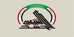 نقض حقوق بشر و جنایت توسط شبه نظامیان تحت حمایت ایران در موصل