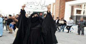 بایکوت اخبار سرکوب شدید مردم عرب الاحواز توسط رسانه های فارسی زبان نژاد پرست