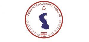 بیانیه تشکیلات مقاومت ملی آزربایجان در محکومیت احکام سنگین قضایی علیه فعالین ملی آزربایجان
