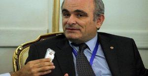 سفیر روسیه در تهران: طرفدار تیم تراختور هستم